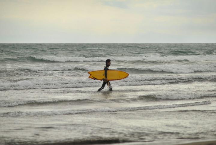 yuigahama_surfer_9390