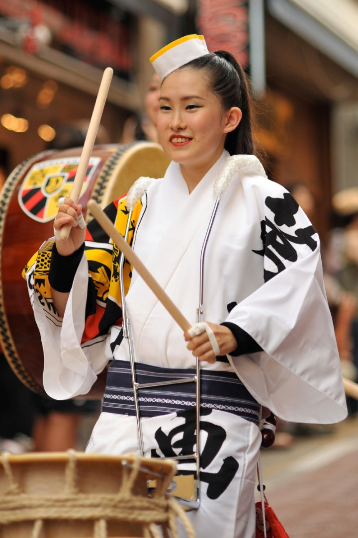 daisankikaku_awaodori_koenji_4378