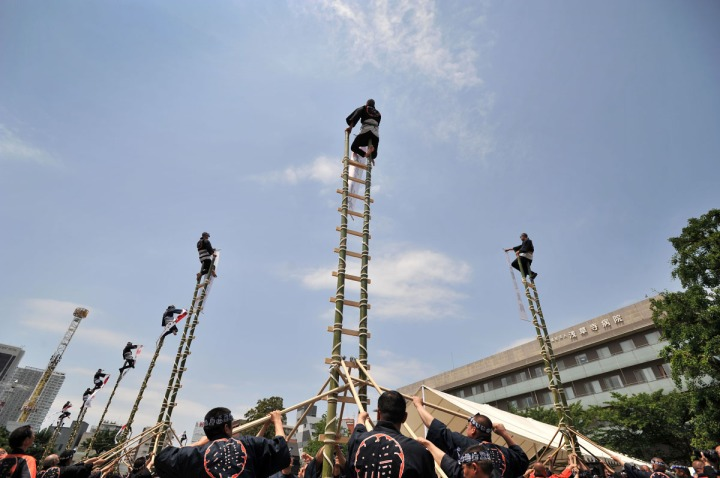 firefighters_ceremony_asakusa_9254