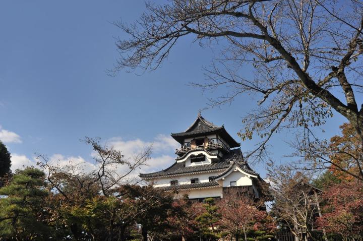 inuyama_castle_1660