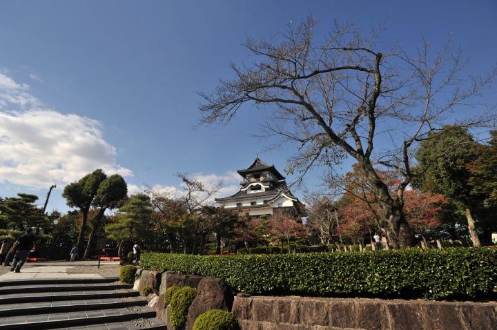 inuyama_castle_1661