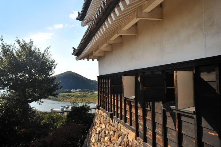 inuyama_castle_1667