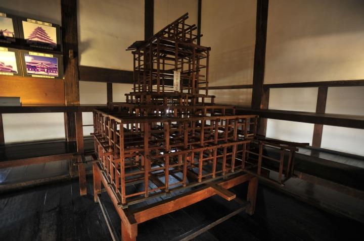 inuyama_castle_1671