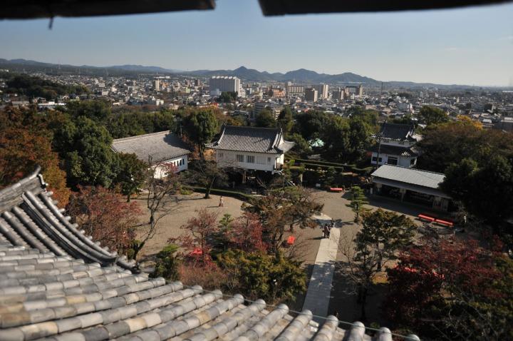 inuyama_castle_1676