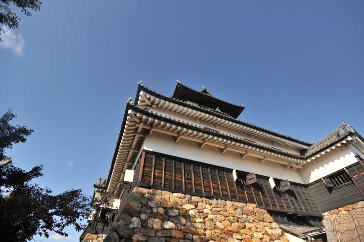 inuyama_castle_1701