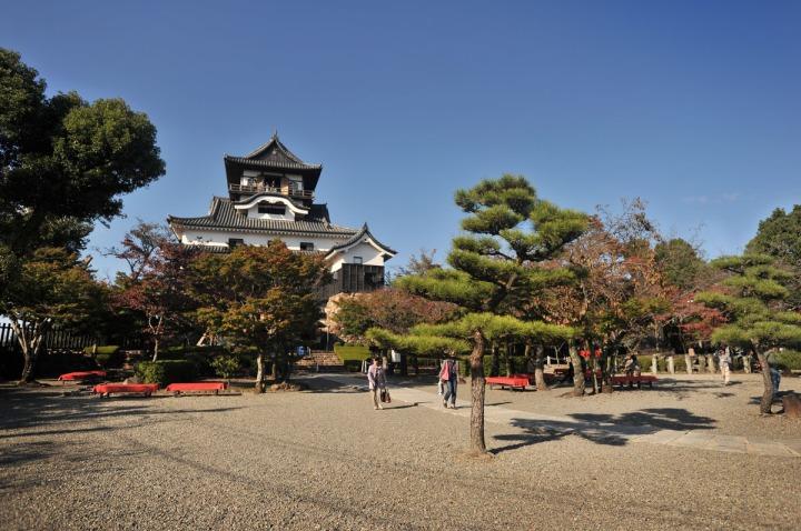 inuyama_castle_1714