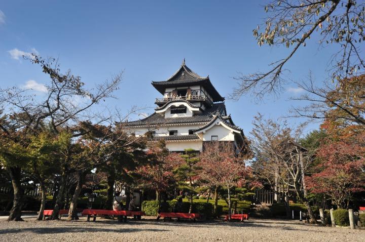 inuyama_castle_1716