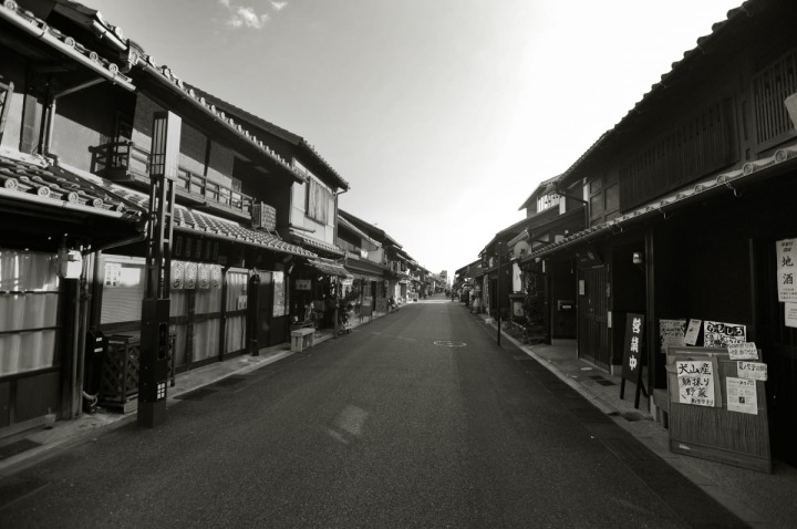 inuyama_castle_town_1732