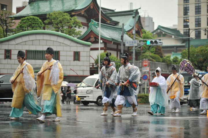 kanda_matsuri_1482