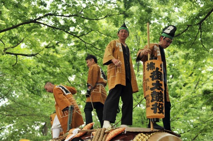 kurayami_matsuri_fuchu_drum_8791