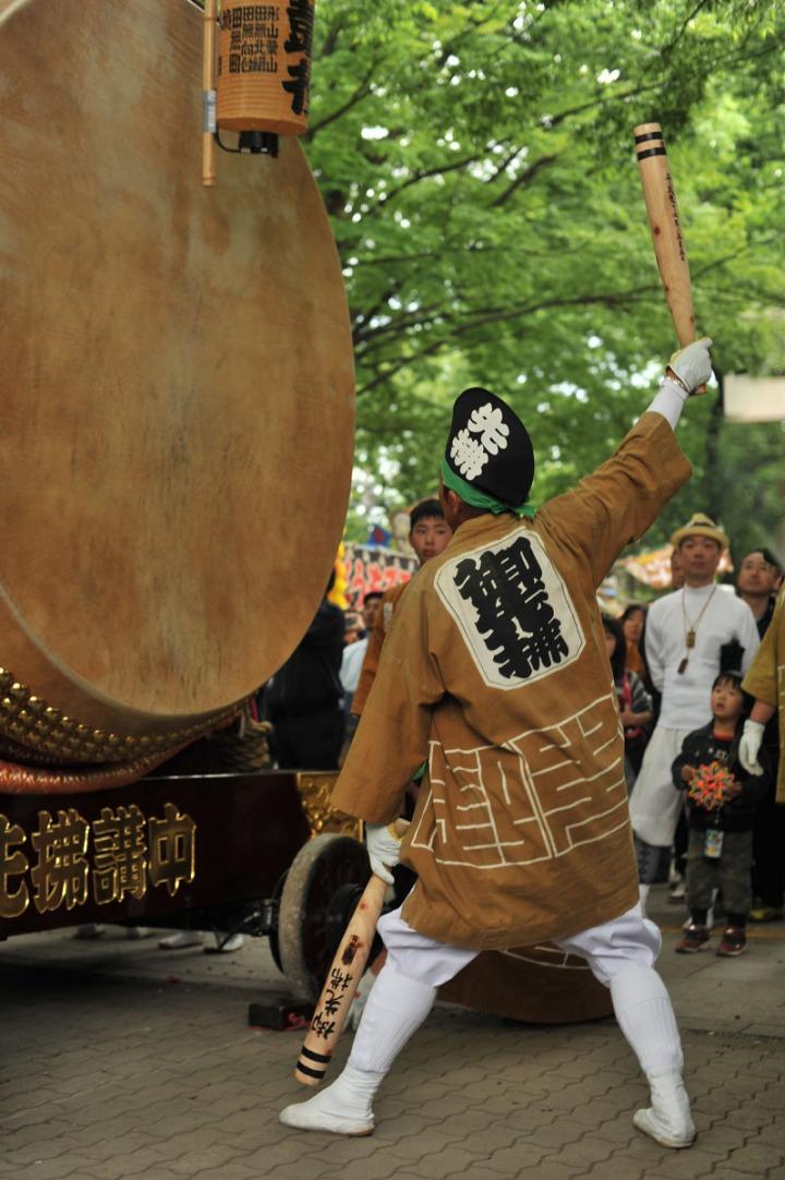 kurayami_matsuri_fuchu_drum_8795