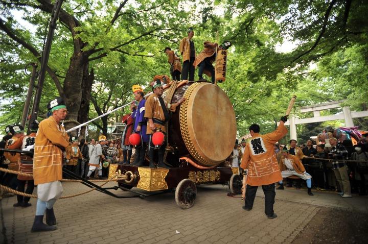 kurayami_matsuri_fuchu_drums_8825