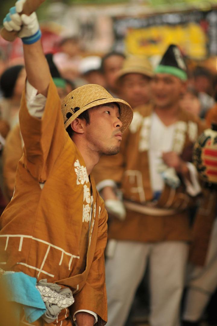 kurayami_matsuri_fuchu_drums_8880