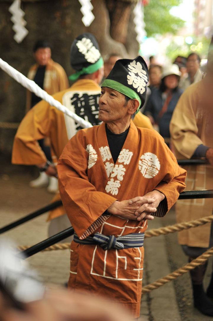 kurayami_matsuri_fuchu_drums_8903