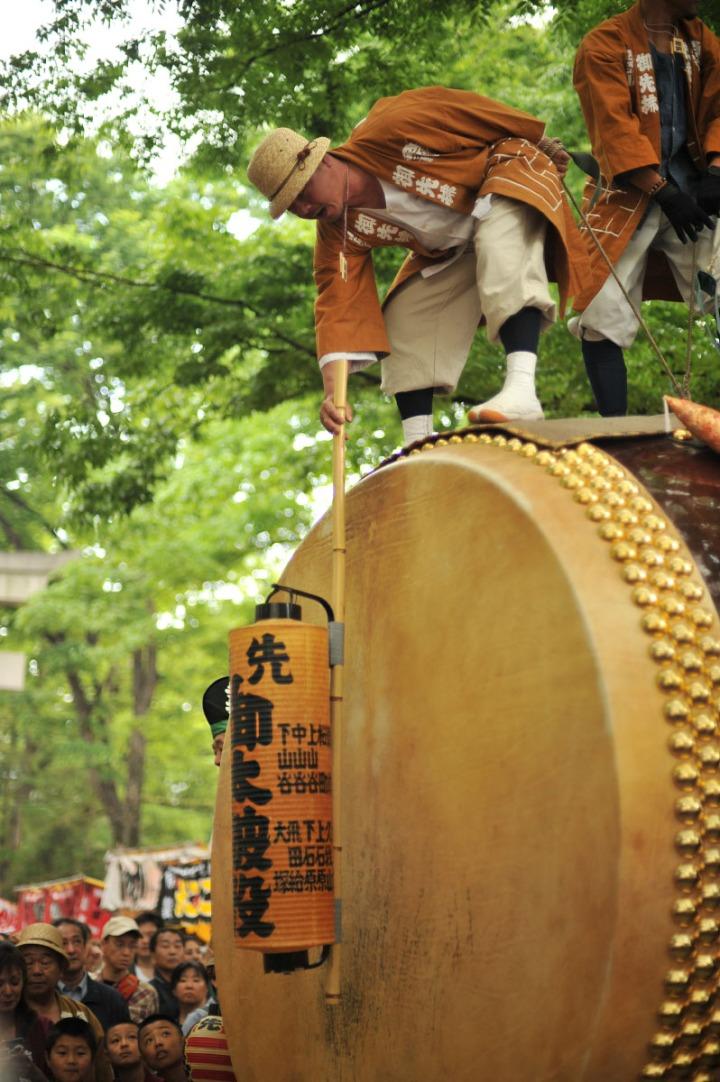 kurayami_matsuri_fuchu_drums_8905