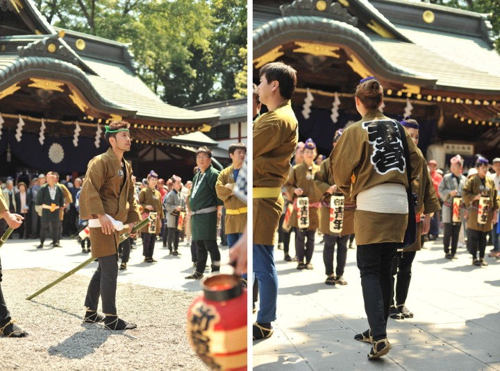 kurayami_matsuri_shrine_ceremony_9358