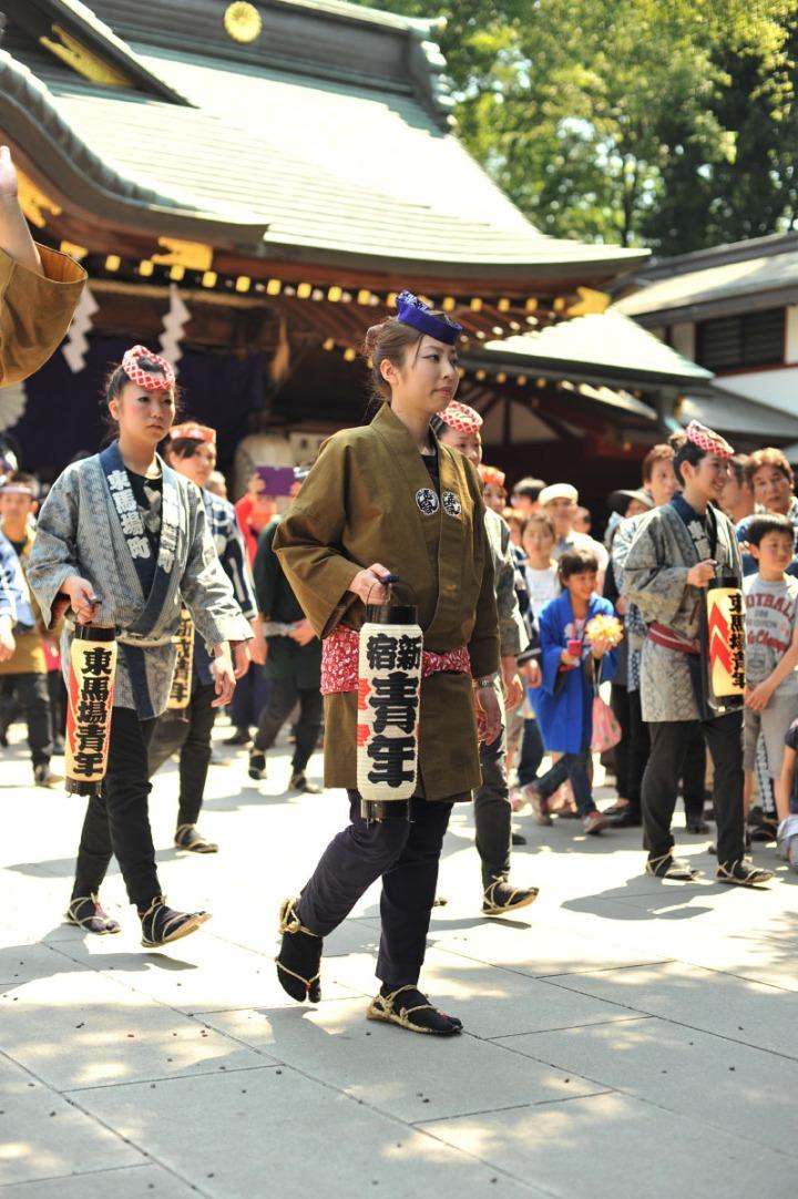 kurayami_matsuri_shrine_ceremony_9367