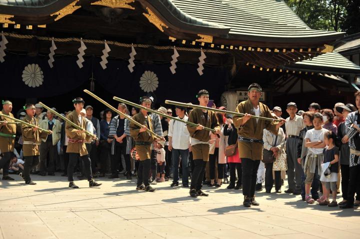 kurayami_matsuri_shrine_ceremony_9378