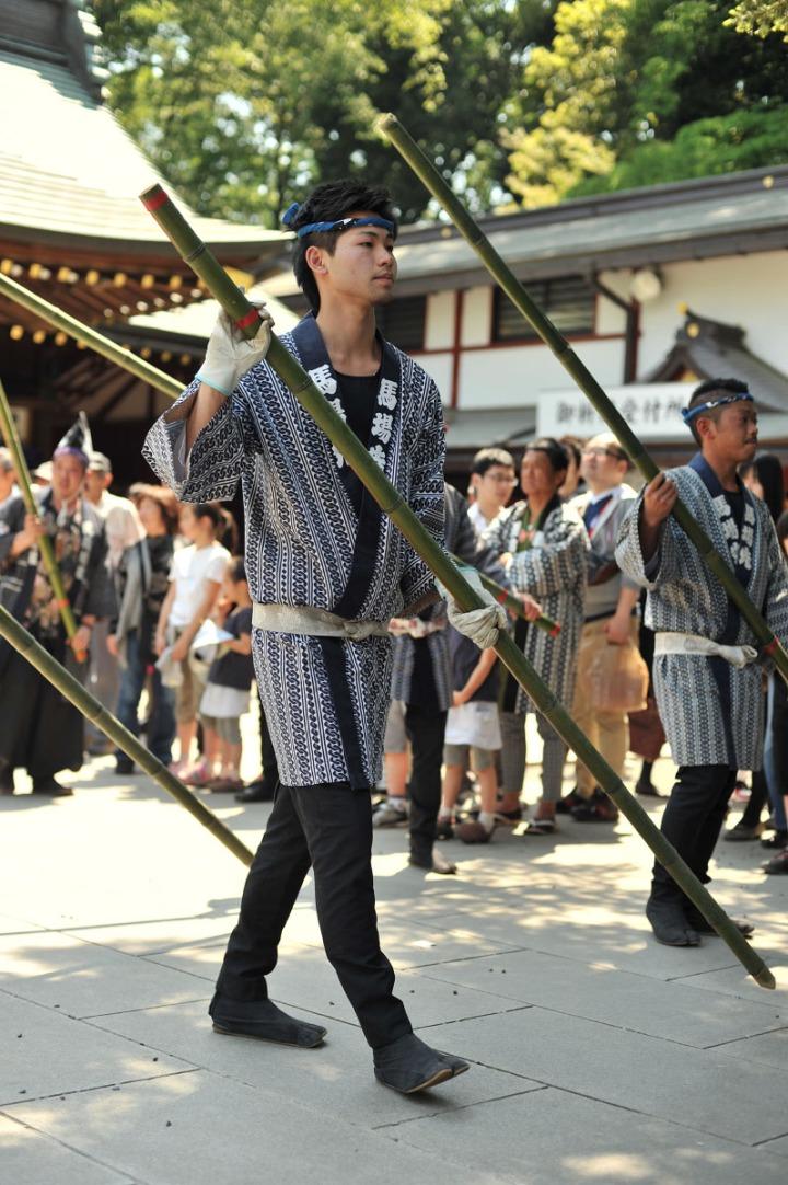 kurayami_matsuri_shrine_ceremony_9388