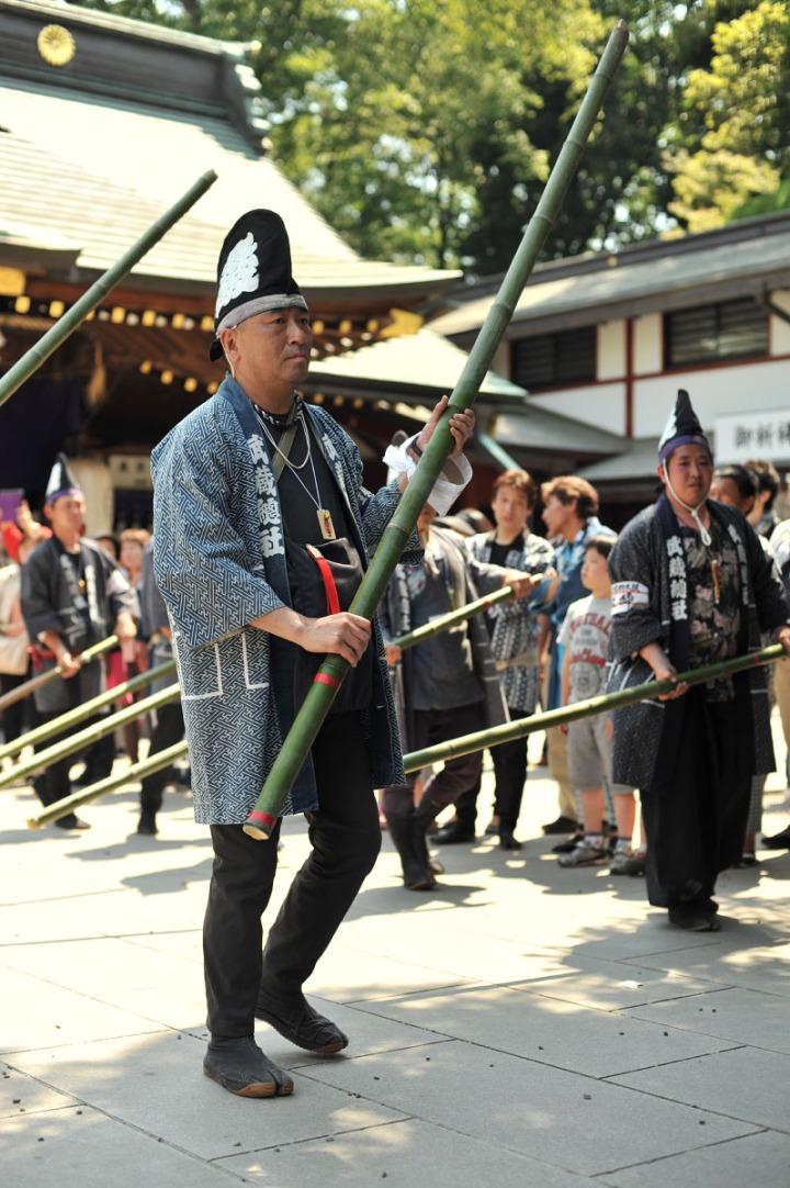kurayami_matsuri_shrine_ceremony_9389