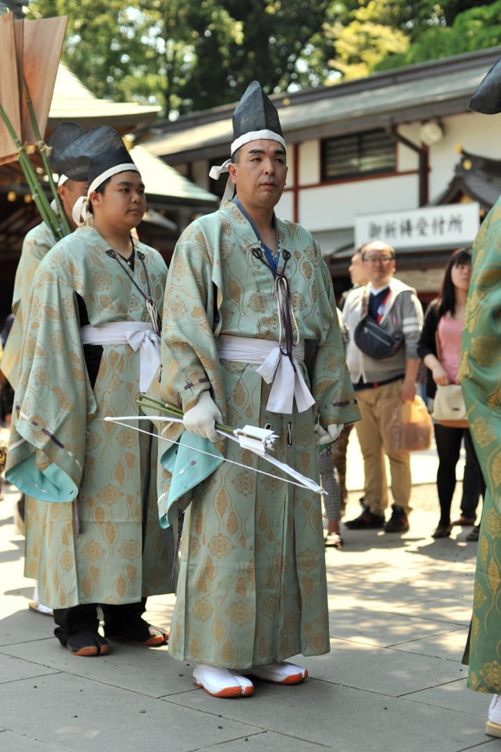 kurayami_matsuri_shrine_ceremony_9396