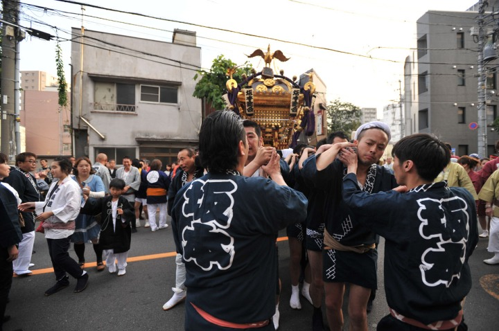 onoterusaki_jinja_matsuri_5351