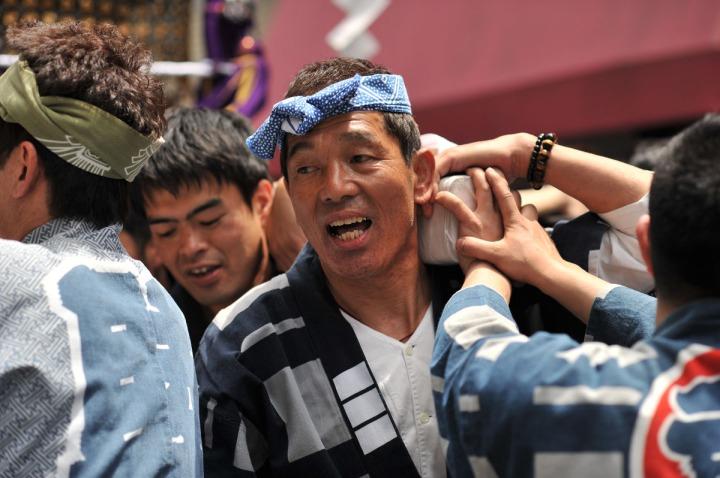 onoterusakijinja_matsuri_men_6900