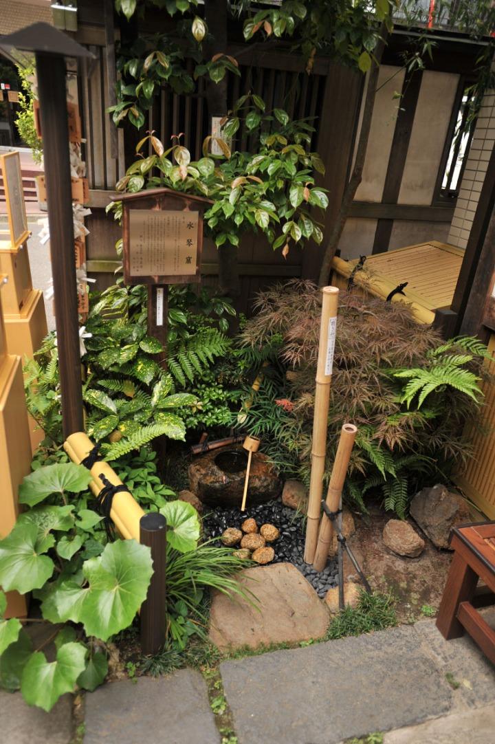 suikinkutsu_shinjouin_temple_1678