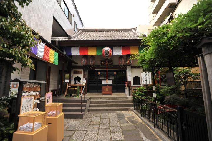 suikinkutsu_shinjouin_temple_1685