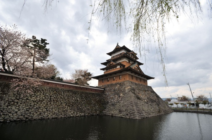 takashima_castle_suwa_cherryblossom_4982