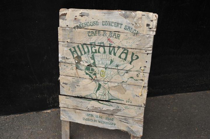 hideaway_treehouse_cafe_harajuku_8482