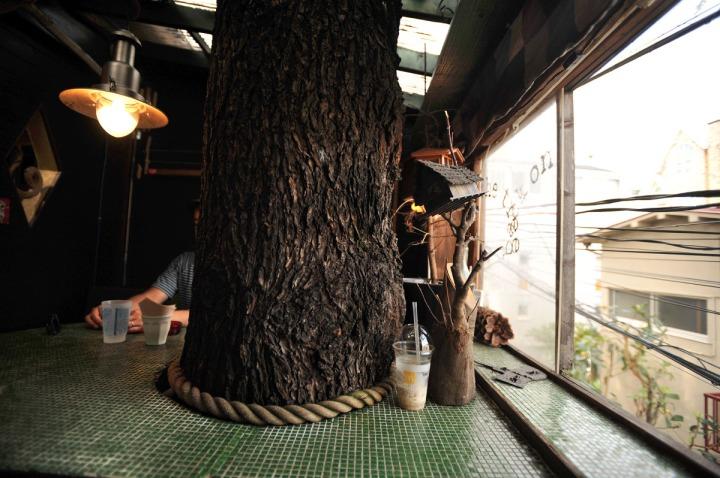 hideaway_treehouse_cafe_harajuku_8487