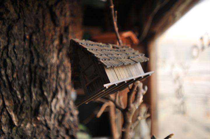 hideaway_treehouse_cafe_harajuku_8494