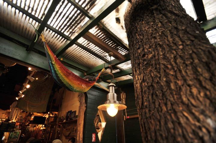 hideaway_treehouse_cafe_harajuku_8495