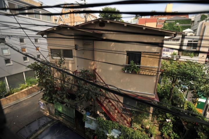 hideaway_treehouse_cafe_harajuku_8496
