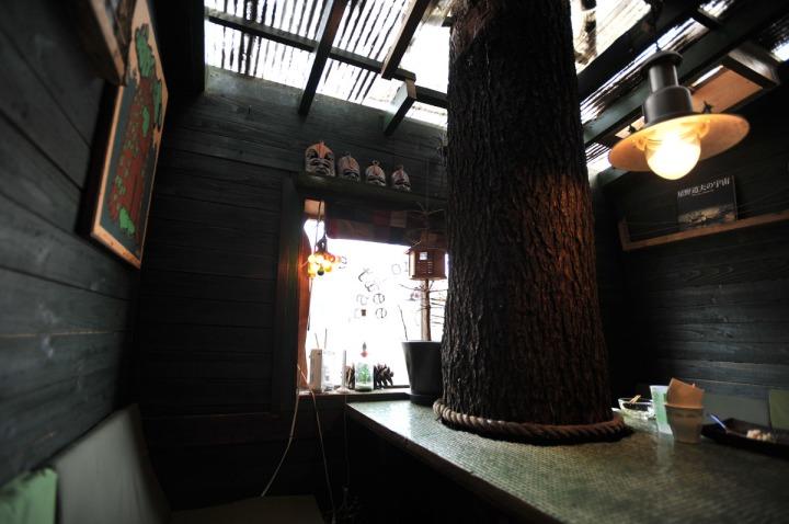 hideaway_treehouse_cafe_harajuku_8528