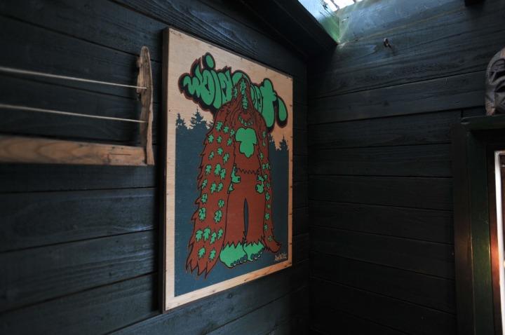 hideaway_treehouse_cafe_harajuku_8530
