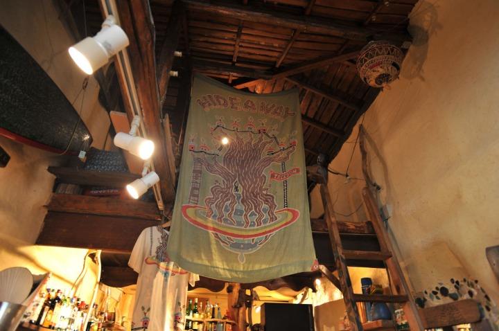 hideaway_treehouse_cafe_harajuku_8544