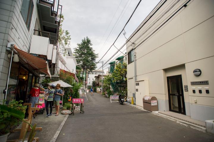 hideaway_treehouse_cafe_harajuku_8548
