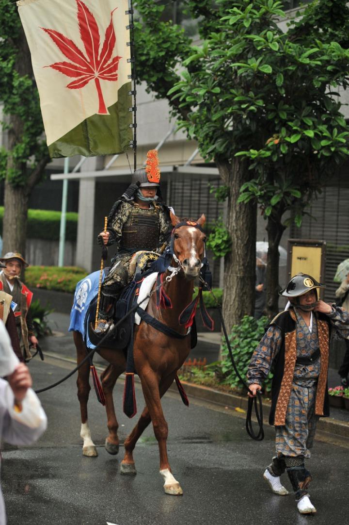 kanda_matsuri_1631