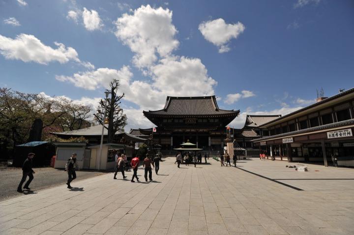 kawasakidaishi_0884
