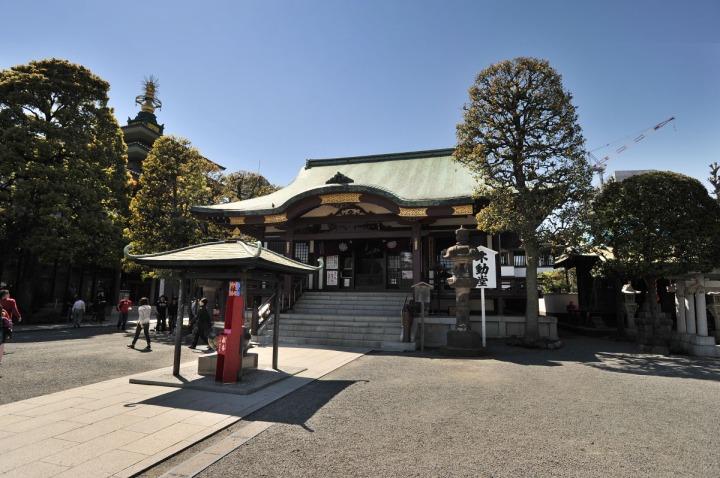 kawasakidaishi_0902