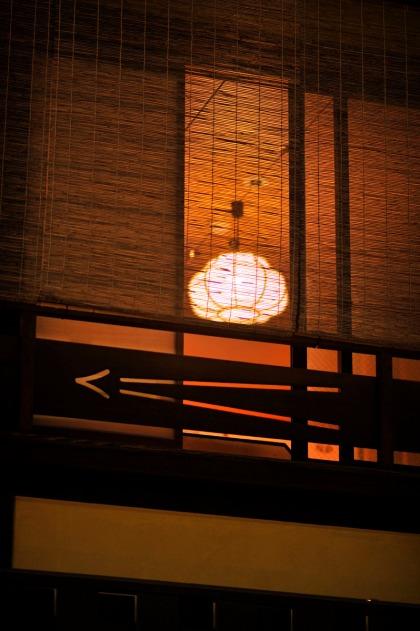 kyoto_gion_atnight_8337