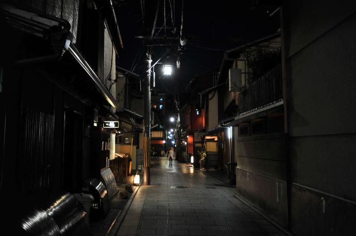 kyoto_gion_atnight_8441