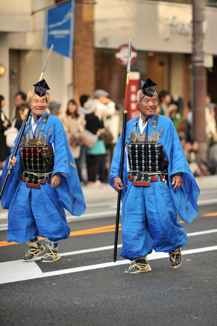 kyoto_jidaimatsuri_9374