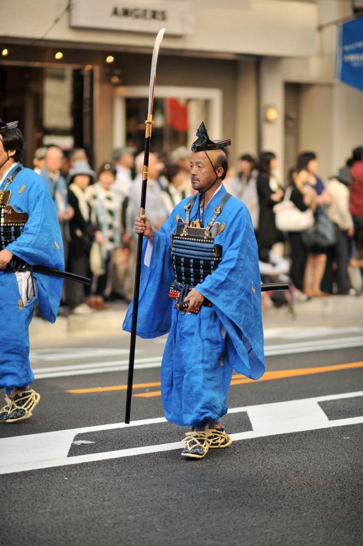 kyoto_jidaimatsuri_9382