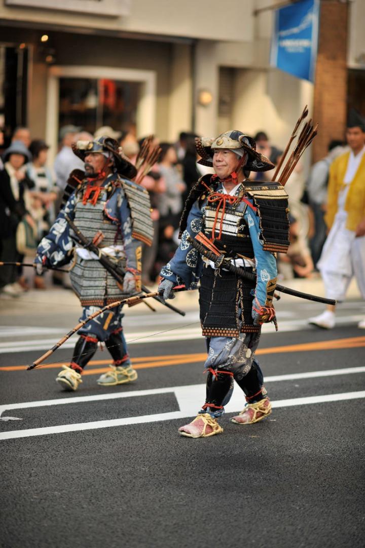 kyoto_jidaimatsuri_9514