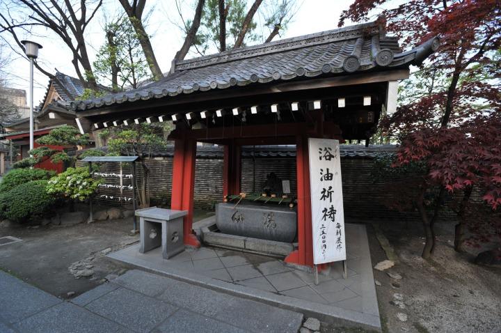 matsuchiyama_shoden_9602