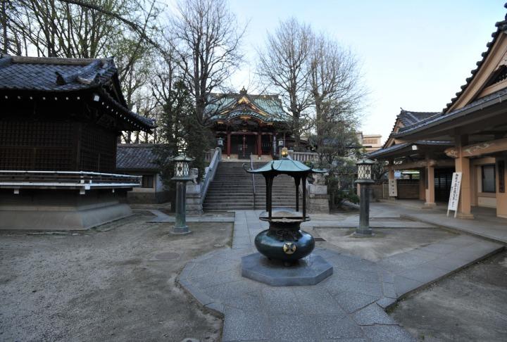 matsuchiyama_shoden_9604