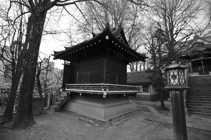 matsuchiyama_shoden_9606